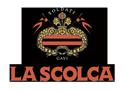 La Scolca Gavi Dei Gavi