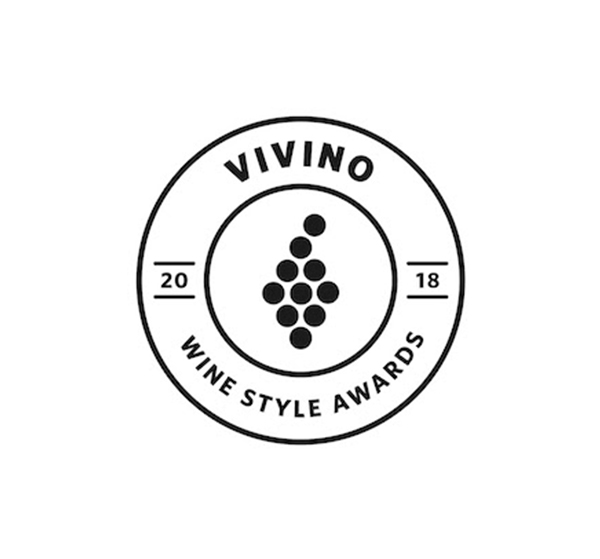 Vivino's 2018 Wine Style Awards