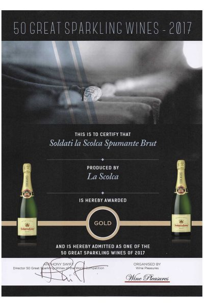 50-Great-Sparkling-Wines-2017-Spumente-Brut-lascolca