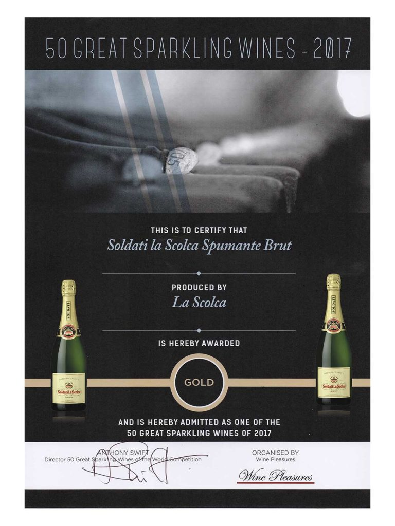 50-Great-Sparkling-Wines-2017-Spumente-Brut-lascolca