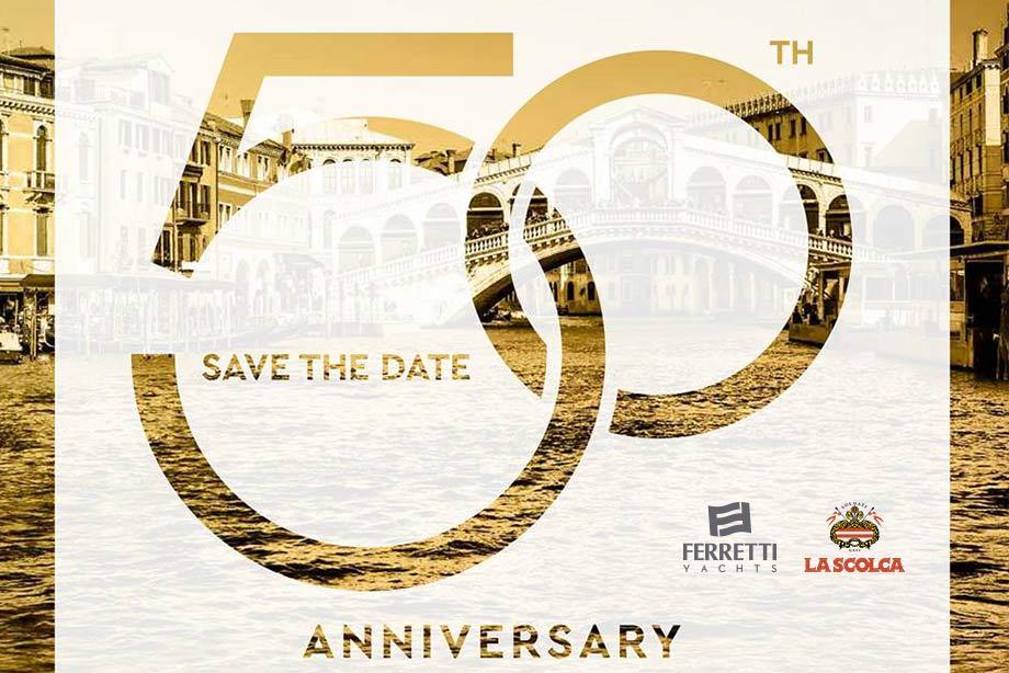 50th-ferretti-anniversary-lascolca