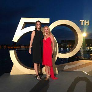 50th-ferretti-anniversary8-lascolca
