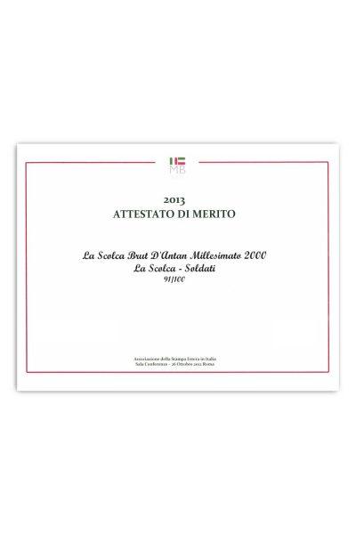 attestato-di-merito-mb-editori-lascolca