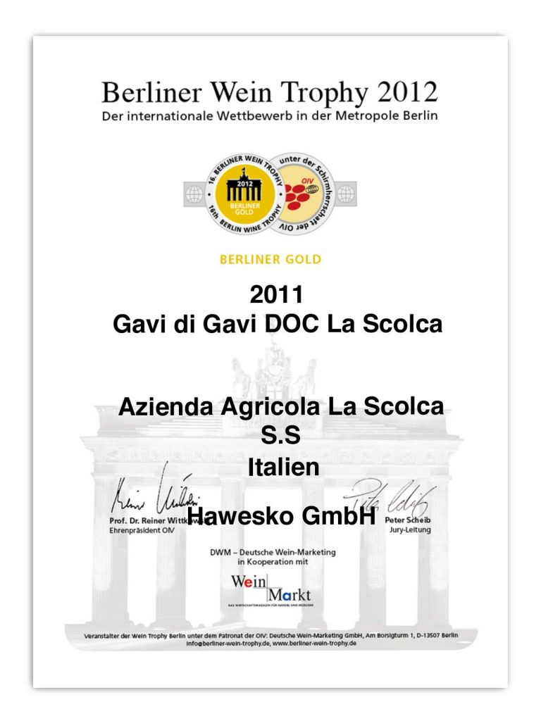 berliner-wein-trophy-2012-lascolca