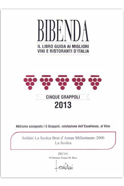 bibenda-2013-i-migliori-vini-d'italia-lascolca