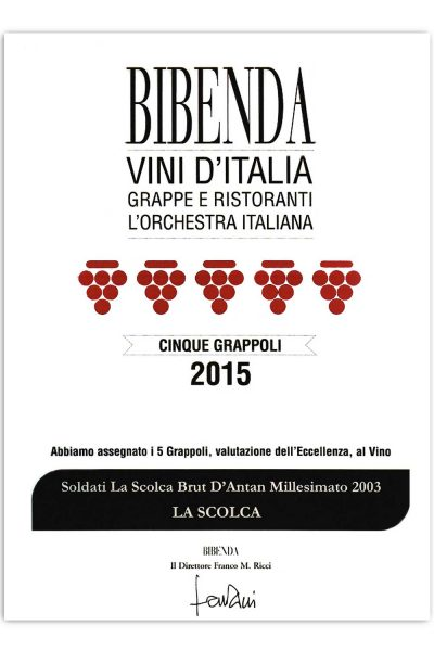 bibenda-2015-i-migliori-vini-d'italia-lascolca