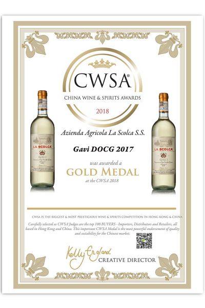 cwsa2018-etichetta-bianca-2017-premi-lascolca