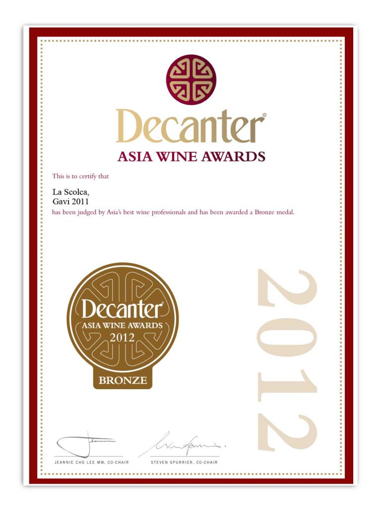 decanter-asia-wine-awards-2012-lascolca