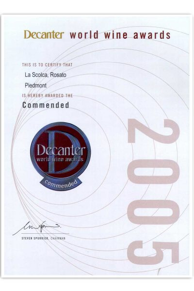 decanter-world-wine-awards-2005-lascolca