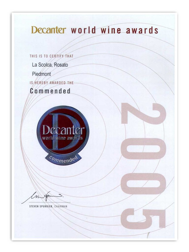 decanter-world-wine-awards-2005-lascolca