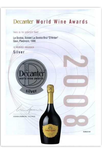 decanter-world-wine-awards-2008-lascolca