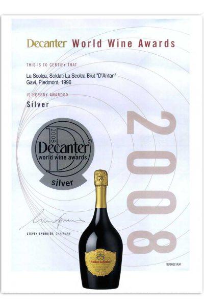 decanter-world-wine-awards-2008-lascolca