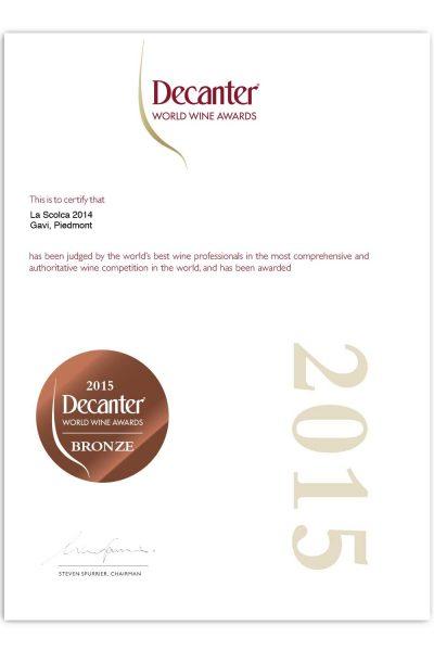 decanter-world-wine-awards-2015-gavi-dei-gavi-lascolca