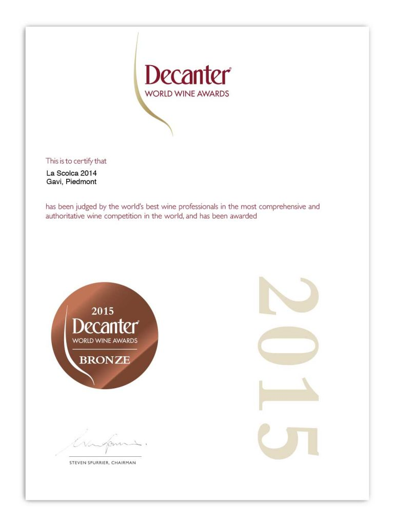 decanter-world-wine-awards-2015-gavi-dei-gavi-lascolca