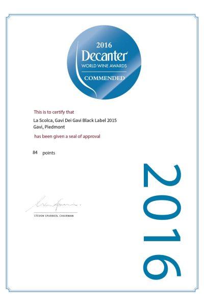 decanter-world-wine-awards-2016-lascolca