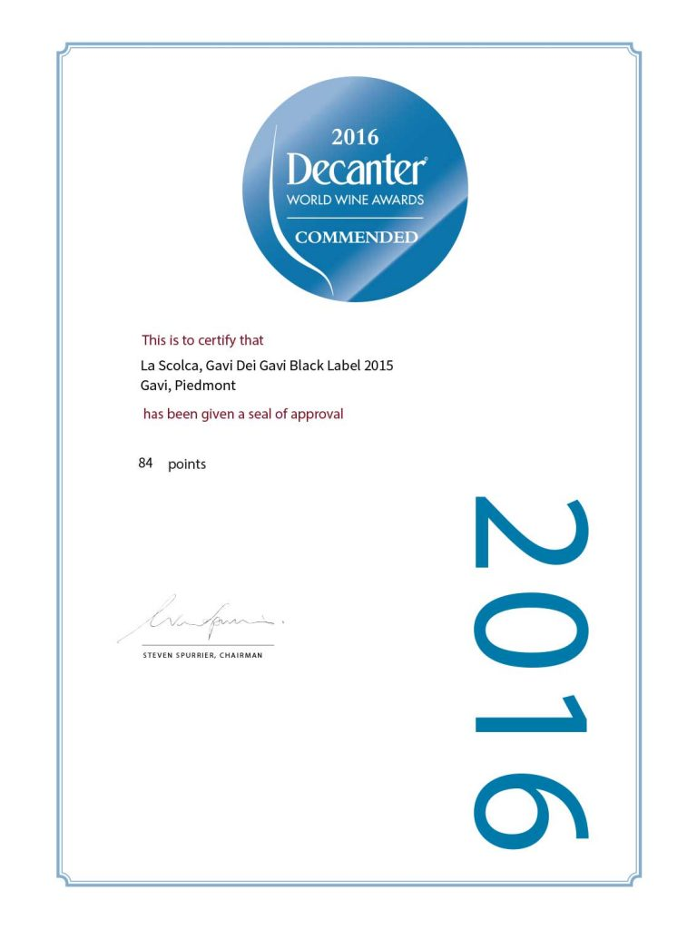 decanter-world-wine-awards-2016-lascolca