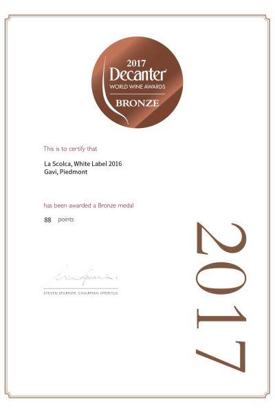 decanter-world-wine-awards-2017-lascolca