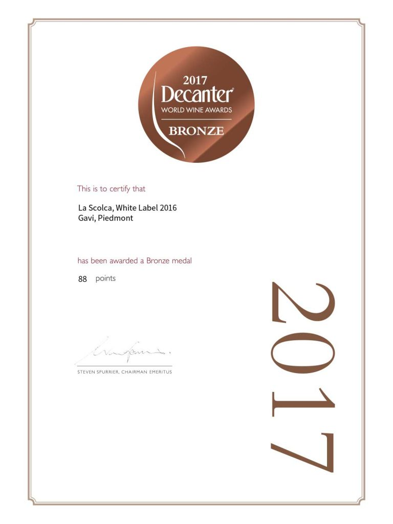 decanter-world-wine-awards-2017-lascolca
