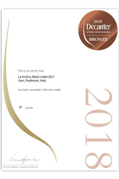 decanter-world-wine-awards-2018-lascolca