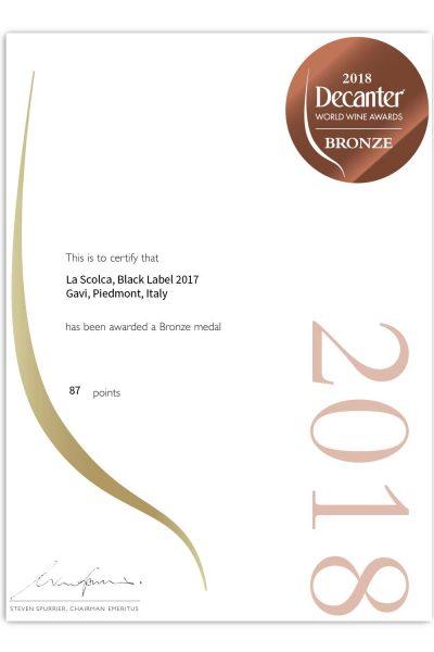 decanter-world-wine-awards-2018-lascolca