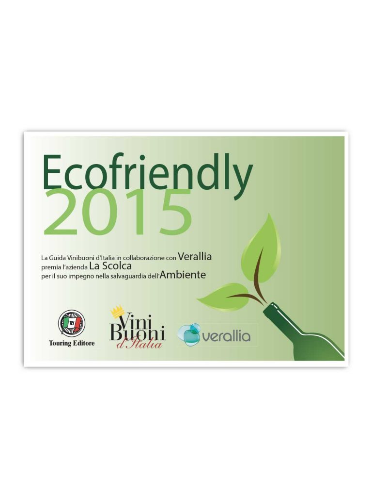ecofriendly-2015-lascolca