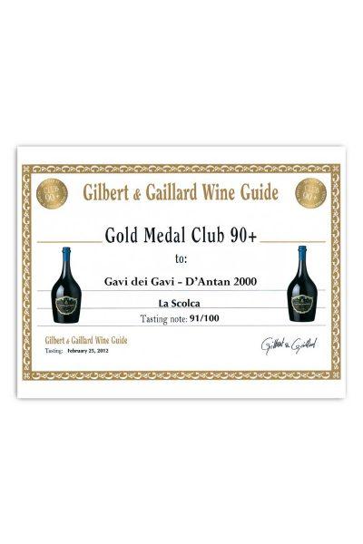 gilbert-and-gaillard-wine-guide-2012-lascolca