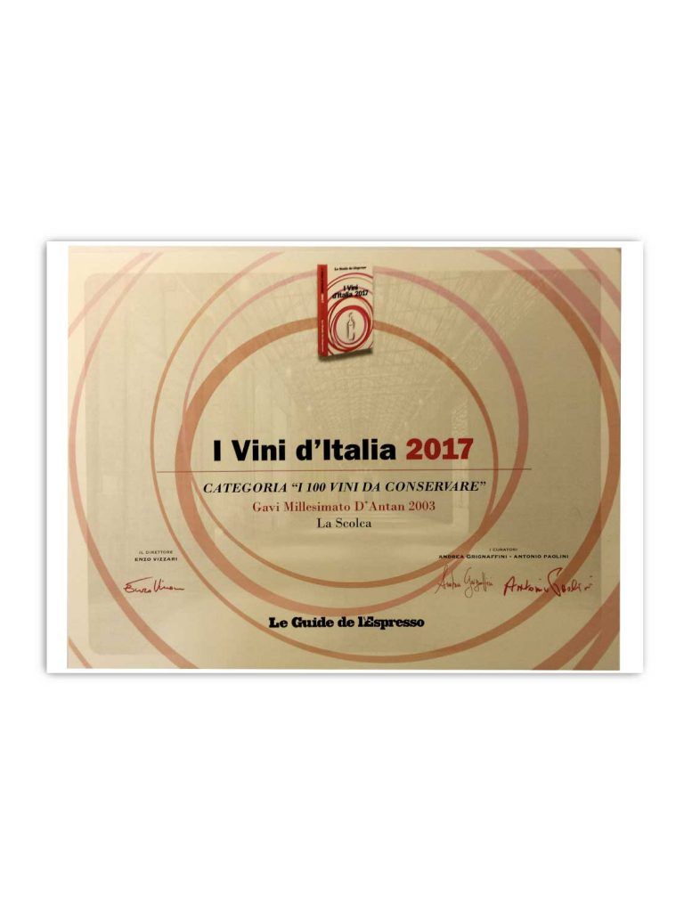 i-vini-d'Italia-2017