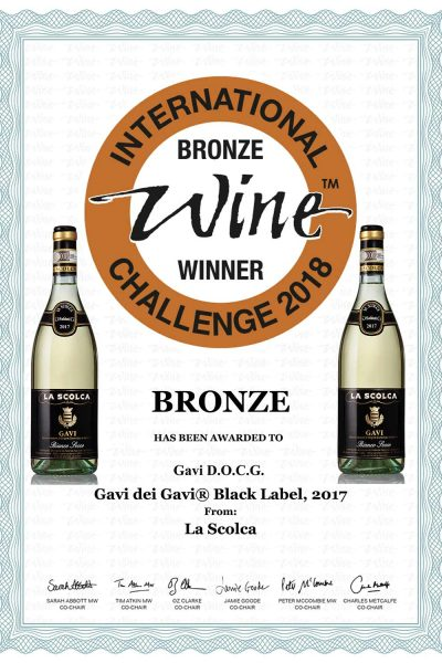 int-wine-challenge-scolca