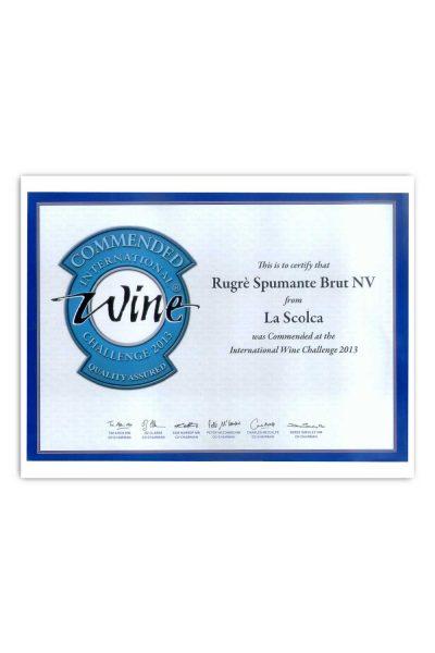 international-wine-challenge-2013