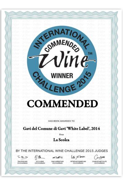 international-wine-challenge-2015