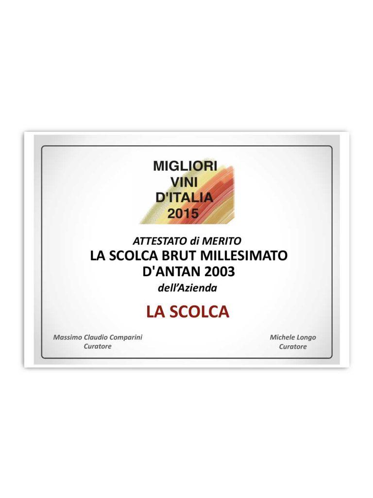 migliori-vini-d'italia-2015-lascolca