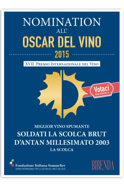 oscar-del-vino-2015