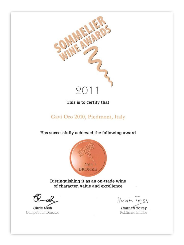sommelier-wine-awards-2011-lascolca