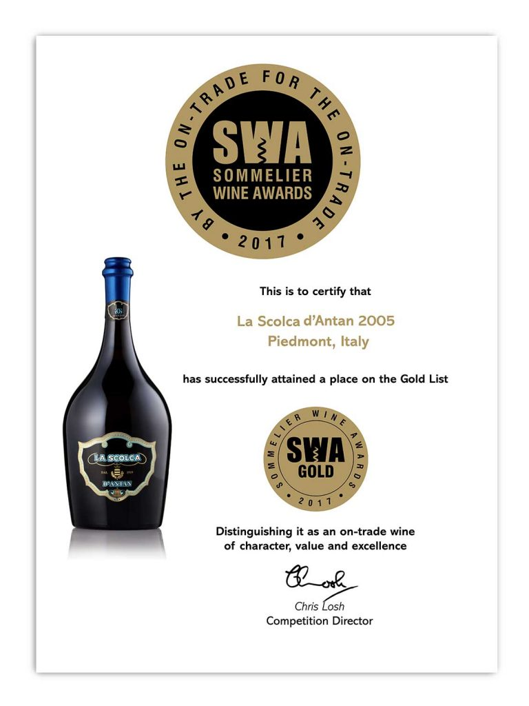 sommelier-wine-awards-2017-gavi-dei-gavi-d'antan-lascolca
