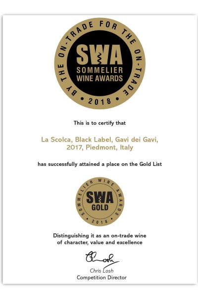 sommelier-wine-awards-2018-black-label-lascolca