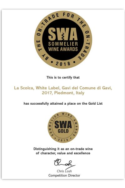 sommelier-wine-awards-2018-white-label-lascolca