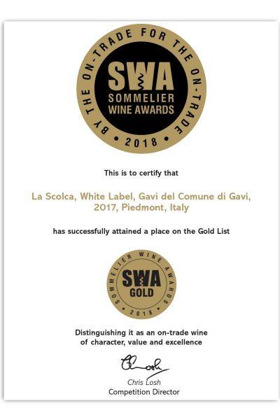 sommelier-wine-awards-2018-white-label-lascolca