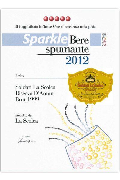 sparkle-2012-brut-d'antan-lascolca