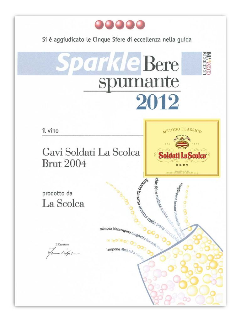 sparkle-2012-brut-lascolca