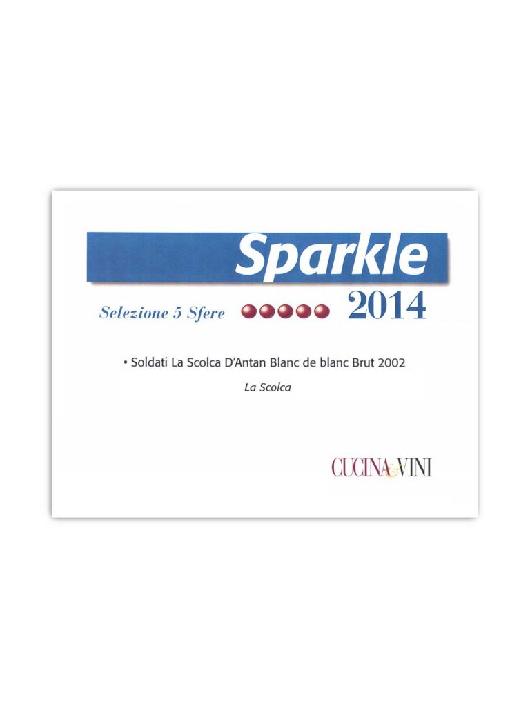 sparkle-2014-brut-d'antan-lascolca