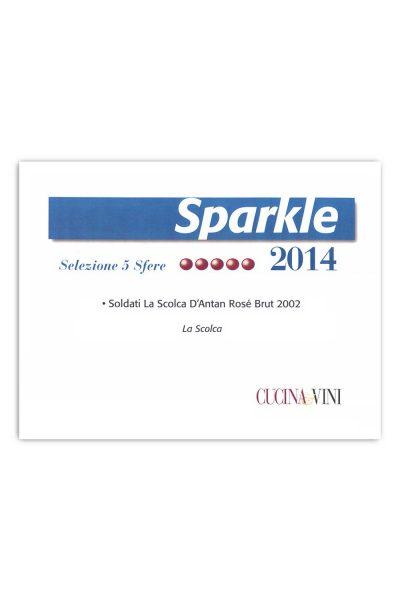 sparkle-2014-brut-d'antan-rose-lascolca