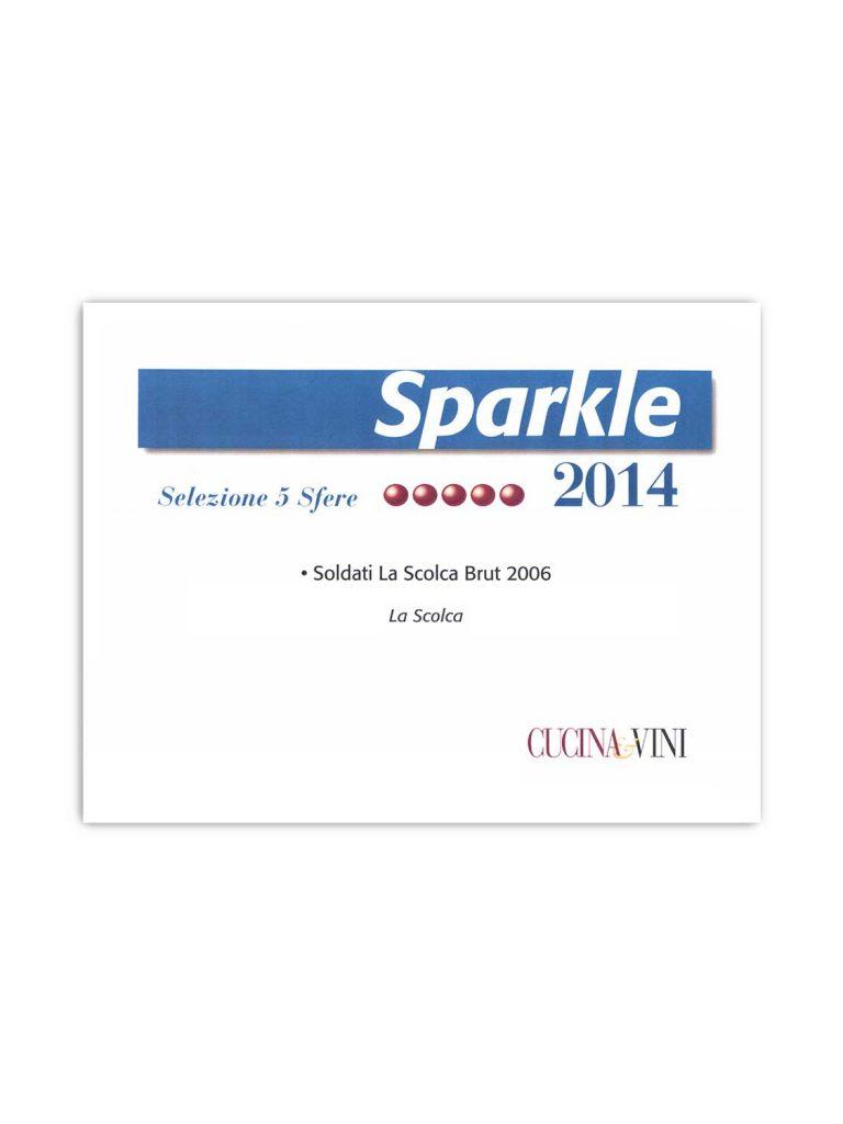 sparkle-2014-brut-lascolcasparkle-2014-brut-lascolca