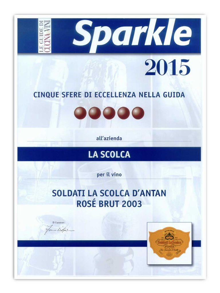 sparkle-2015-brut-rose-antan-lascolca