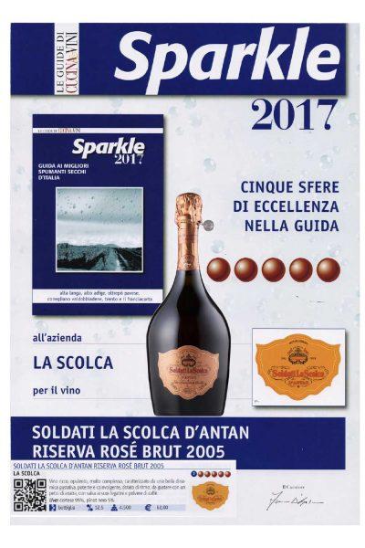 sparkle-2017-brut-rose-d'antan-lascolca