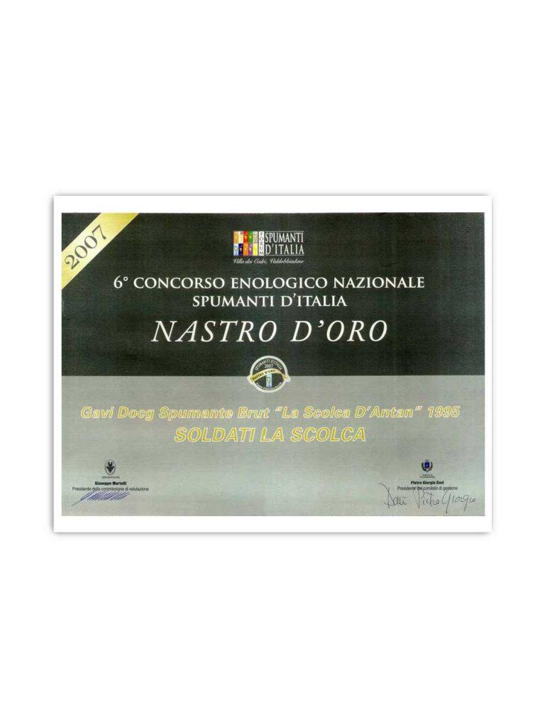 spumanti-d'italia-2007-brut-d'antan-lascolca