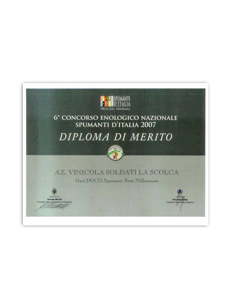 spumanti-d'italia-2007-brut-millesimato-lascolca