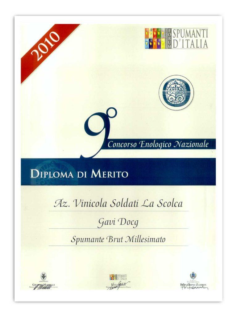 spumanti-d'italia-2010-brut-lascolca