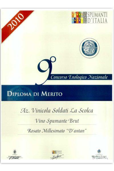spumanti-d'italia-2010-brut-rose-d'antan-lascolca