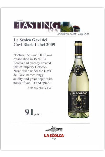 the-tasting-panel-magazine-black-label-lascolca