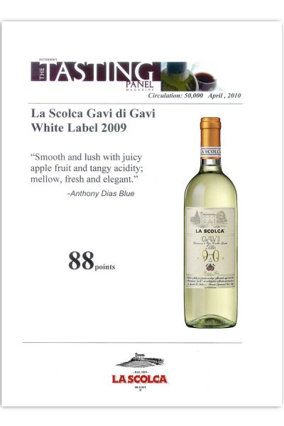 the-tasting-panel-magazine-white-label-lascolca
